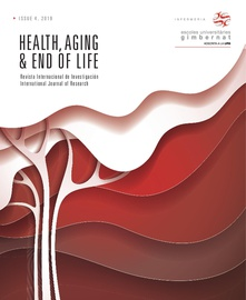 Health, Aging & End of Life, Vol. 4