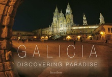 Galicia discovering paradise