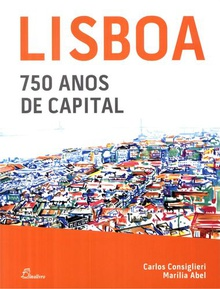 (port).lisboa 750 anos de capital