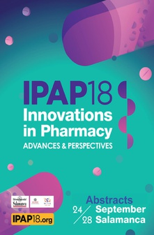 Innovation in Pharmacy