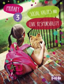 Social Values And Civic Responsibility 3.