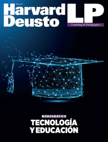 Harvard Deusto Learning & Pedagogics nº 19