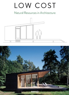 LOW COST Natural Resources in Architecture