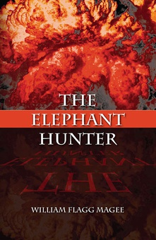 The Elephant Hunter
