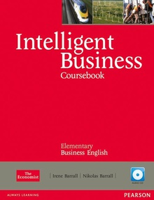 (11).intelligent business.elementary (students book)