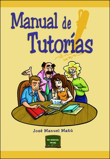 Manual tutorias