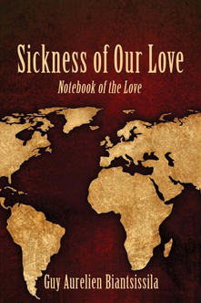 Sickness Of Our Love