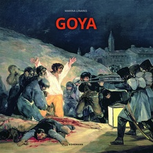 Goya gb/fr/es/de/it/nl