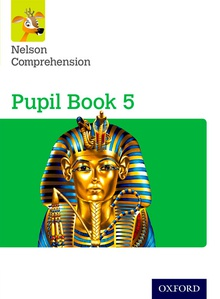 Nelson comprehension sb 5