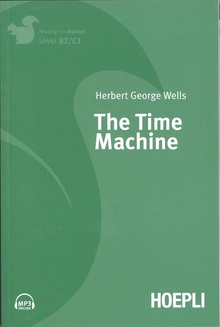 6.the time machine.(b2/c1)