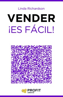 Vender Es Facil !