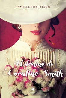 El destino de Coraline Smith