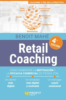 Retail Coaching (4a. edición)